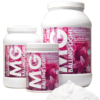 Balling Magnesium-Mix 2 KG