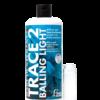 Balling Trace 2 Metallic Metabolic Color Effect 250 ML