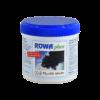 RowaPhos 500 gr