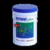 Rowa ROWAphos 1000 ml Dose