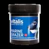 Vitalis Mini MarineGrazer 110 gr