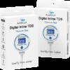 Digital Inline TDS – Titanium One